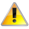 1395774016 warning