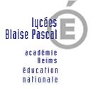 Lycées Blaise Pascal
